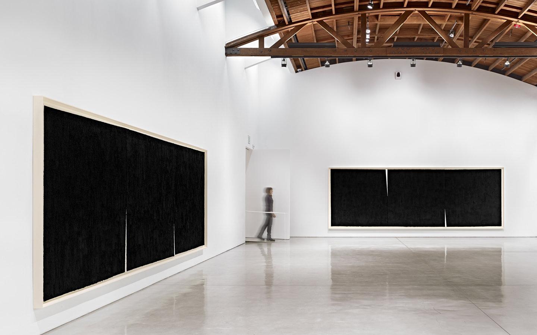 Gasgosian-gallery