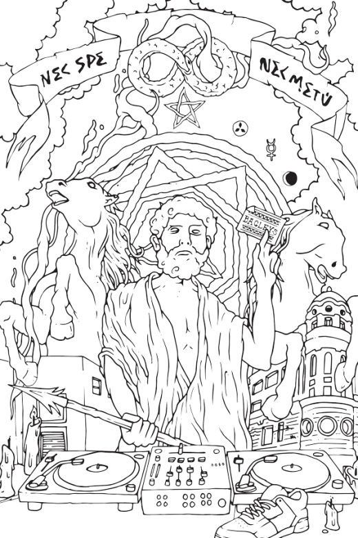 Illustration-Transparent-1
