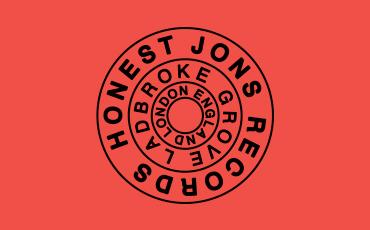 Honest Jon's: To Boldly Go