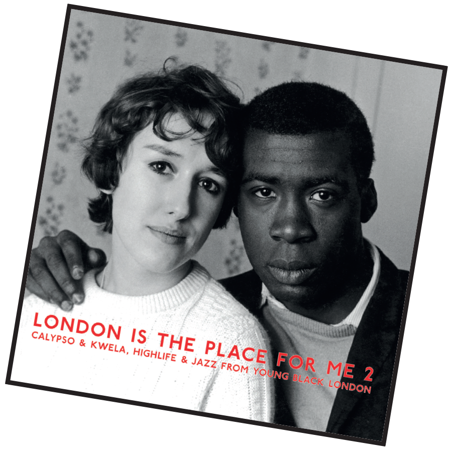 LONDON-IS-THE-PLACE-FOR-ME-(2005)