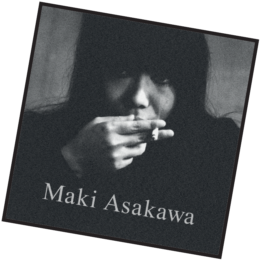 MAKI-ASAKAWA-(2015)