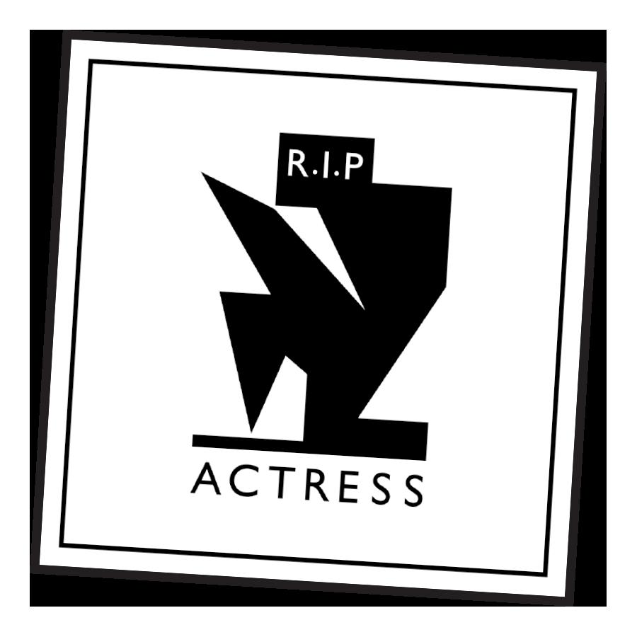 R.I.P.-ACTRESS-(2015)