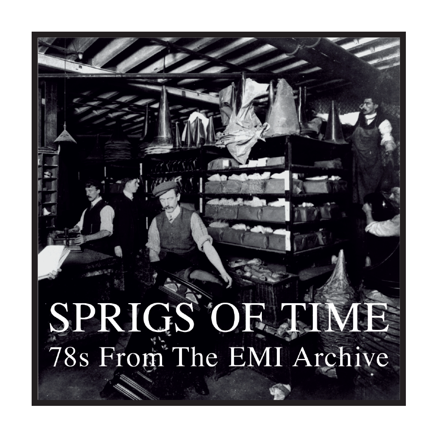 SPRIGS-OF-TIME-(2008)